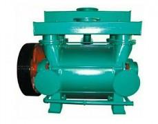 四川2BEC系列水环真空泵