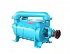 四川2SK2SK-P1系列水环真空泵-大气喷射泵.