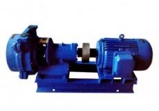 四川SZB型水环式真空泵