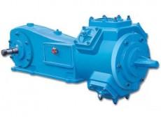 四川W、WY系列往复式真空泵