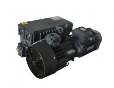 XD单级旋片真空泵