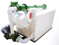 RPP系列水喷射真空泵机组...
